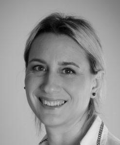 Célia BARREYRE